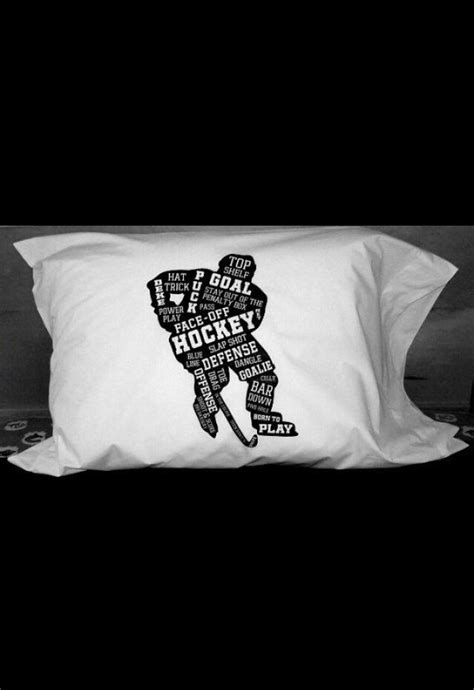 hockey bedroom decor best 25 hockey gifts ideas on hockey decor