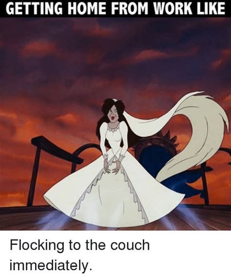 Fuck Yo Couch Meme - 246 funny couch memes of 2016 on sizzle fuck yo couch