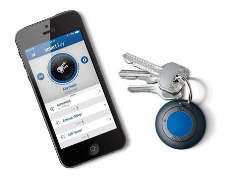 Smart Finder Elgato Smart Keychain Finder For Iphone All Istuff