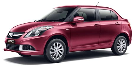New Suzuki Sedan Suzuki Per 250 Sedanes Sedan