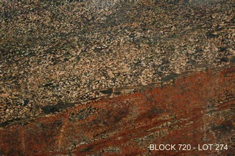Minnesota Granite Countertops by Verde Butterfly Kitchen Quotes