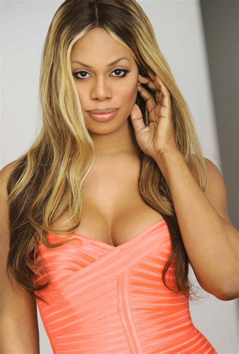 Tetonis Ts 09 Black Orange logo and laverne cox spotlight trans youth in the t word
