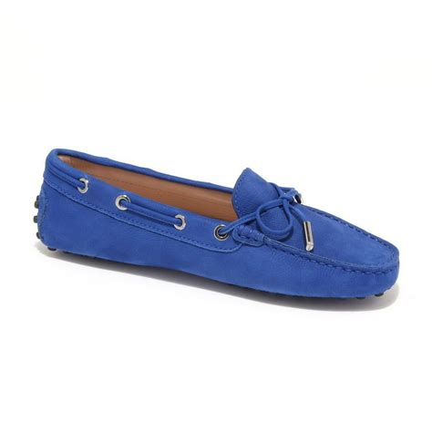 womens tods loafers discounted 7853l tod loafers loafers shoes