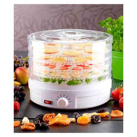 2501125185 je cuisine avec deshydrateur d 233 shydrateur de cuisine pour aliments avec 5 plateaux d