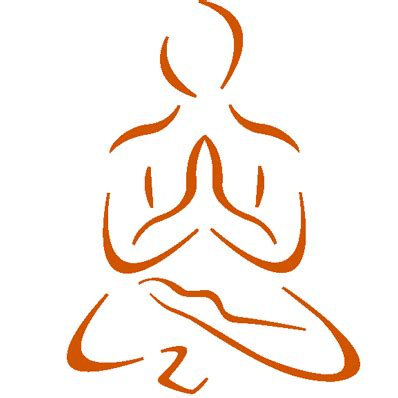 Imagenes De Yoga Para Navidad | descargar dibujos de yoga de posiciones para bajar de peso