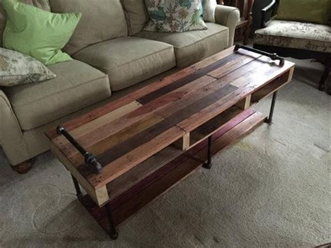 diy industrial coffee table legs woodworking ija where to get diy coffee table with pipe legs