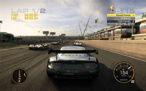 racing games racing games weneedfun
