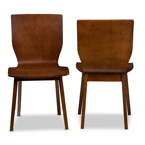 Baxton Studio Dining Chairs by Dining Chairs Astonishing Baxton Studio Dining Chairs