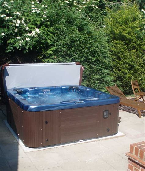 celebrity hot tub wiring red spa 6007 installation the tub company