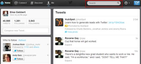 How To Search S Tweets Image Gallery Tweets