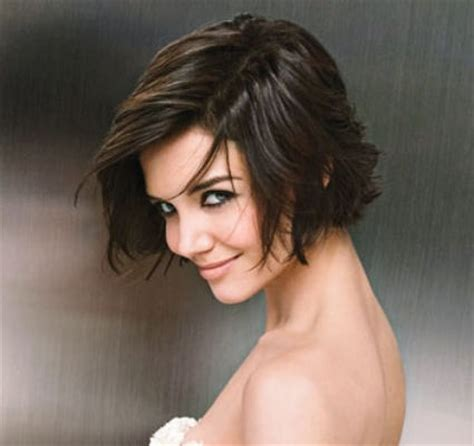 updos for chin length hair 8 chin length haircuts learn haircuts