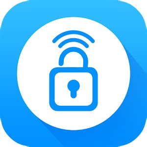 wifi security apk smart unlock 1 7 apk apk apk apps