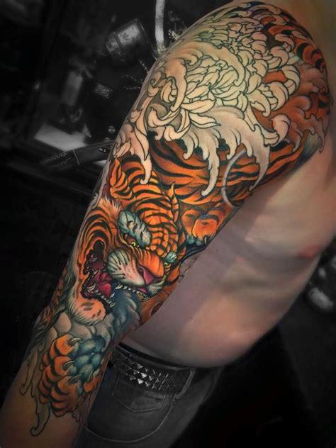 tattoo parlour fife 53 b 228 sta bilderna om tatto p 229 pinterest lejontatuering