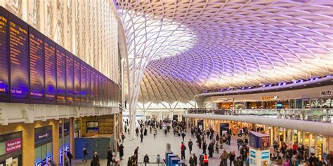 how many of these 8 london buildings can you name londonist the best designed buildings in london business insider