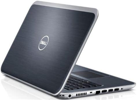 Laptop Dell Inspiron 15z dell inspiron 15z 5523 notebookcheck net external reviews