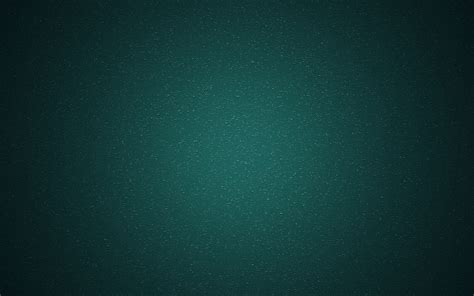 wallpaper black teal dark green background wallpaper widescreen teal for mobile