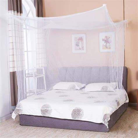 queen corner bed popular corner beds buy cheap corner beds lots from china