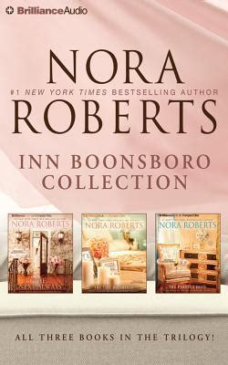 the last boyfriend inn boonsboro trilogy book 2 nora inn boonsboro collection the next always