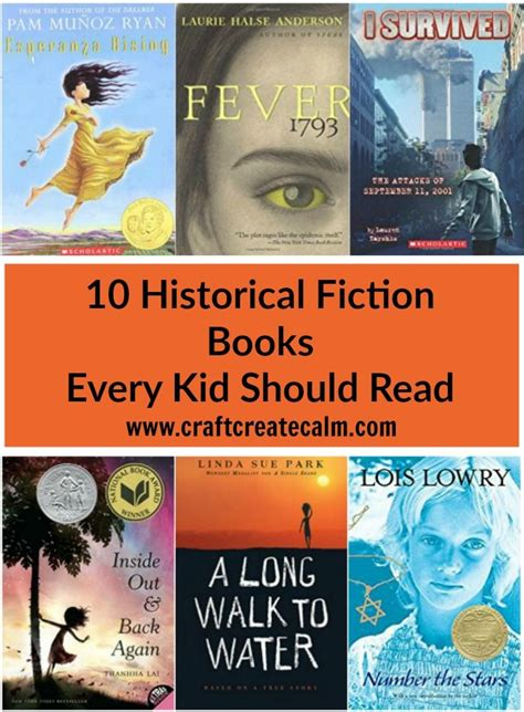 historical fiction book report projects best 25 fiction ideas on creative writing