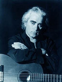 manolo h h biografia flamenco biografia de manolo sanl 250 car