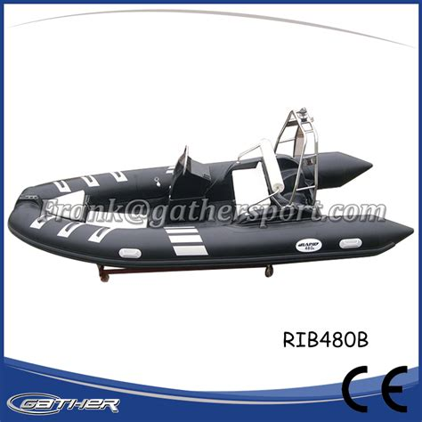 inflatable boat for sale singapore gather cheap inflatable boat for sale buy inflatable