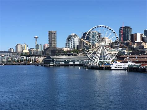 ferry boat schedule seattle a day off in a new york minute royals tickets for less