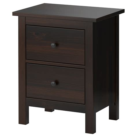 furniture using new bedside tables with storage in modern
