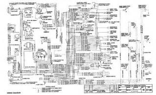 1959 chevy truck headlight wiring diagram moreover 1957 chevy bel air