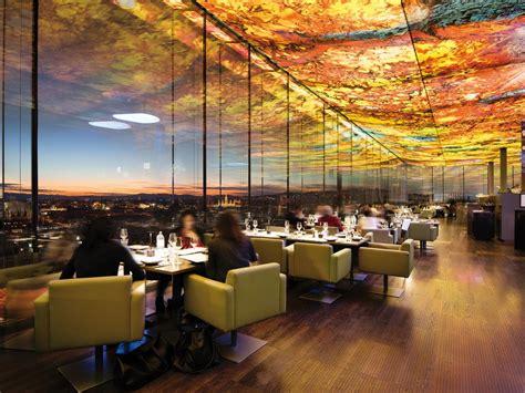 Das Loft by Wien Der Architektur Und Designf 252 Hrer Reisewiki At