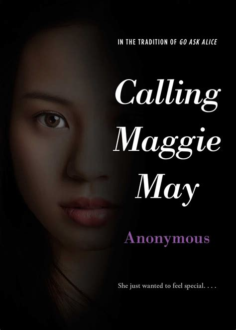 beowulf ebook by anonymous official publisher page calling maggie may ebook by anonymous official publisher