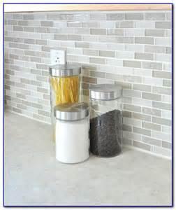Home Depot Designer Job Description Home Depot Kitchen Backsplash Chalet House Countertops