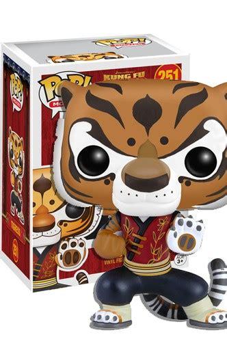 Pop Kung Fu Panda Tigress pop kung fu panda tigress raccoongames es