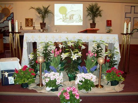 Pictures Of Home Decorations Ideas Pictures Of Our Church St Joseph S Church Holland Ny