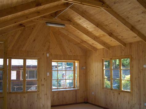 casas prefafricadas viviendas prefabricadas maderat panel