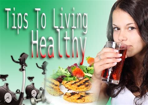 Promoting National Staying Healthy Month With Filtersfast Com
