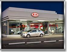 new and used auto sales acura honda kia nissan