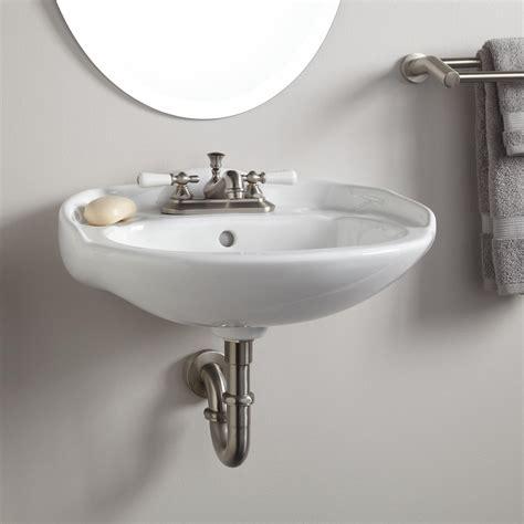 mini wall mount sink mini wall mount bathroom sink 4 quot centers
