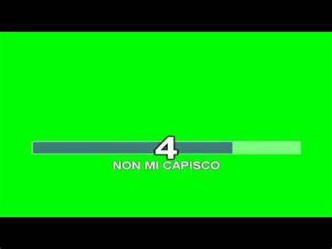 dimmelo testo karaoke italiano dimmelo mod 224 testo
