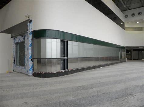 popolare di sondrio como edil bi insediamenti industriali direzionali banche