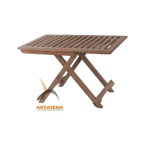 folding picnic table designs quick woodworking projects