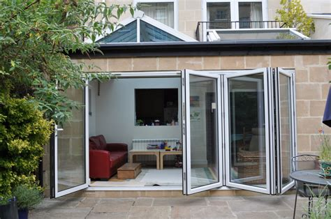 aluminium sliding doors essex aluminium sliding doors