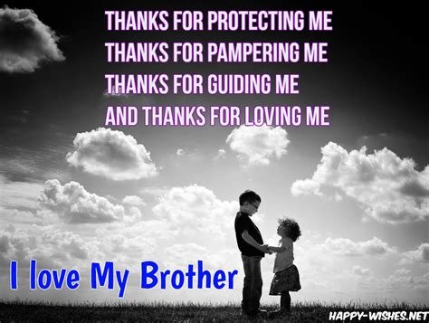 images of love you brother i love my brother quotes i love you brother happy wishes