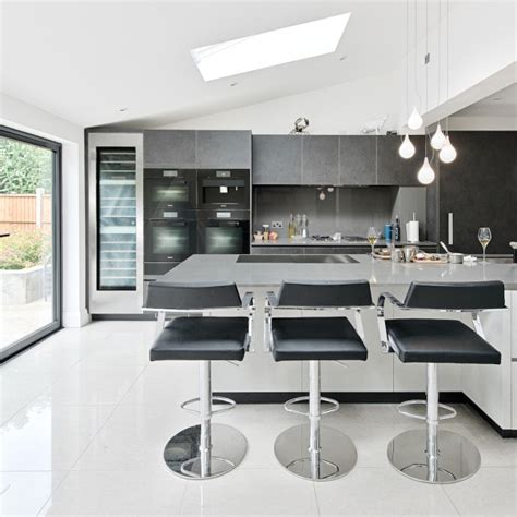 miele kitchen design chef inspired kitchen design with miele design milk