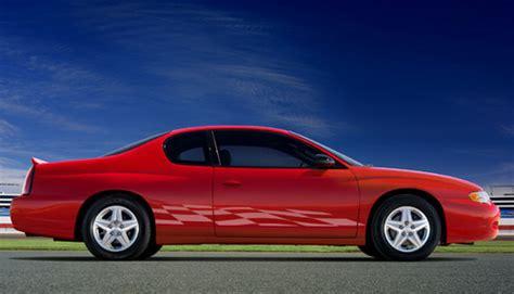car repair manuals download 2000 chevrolet impala free book repair manuals blog archives mybackuper