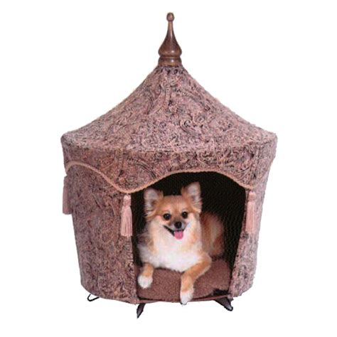camelot dog bed tent baxterboo