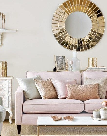 living rooms ideas and inspiration 25 best ideas about gold couch on pinterest velvet sofa