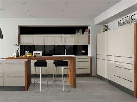 kitchen designers glasgow bespoke kitchens free design kitchens glasgow