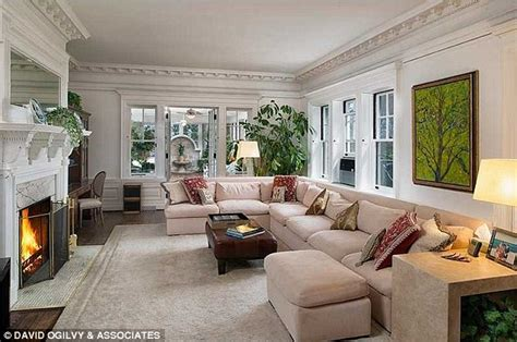 inside america s most expensive home the mansion on the