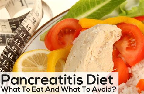 pancreatitis food pancreatitis diet what is it and what foods to eat and avoid
