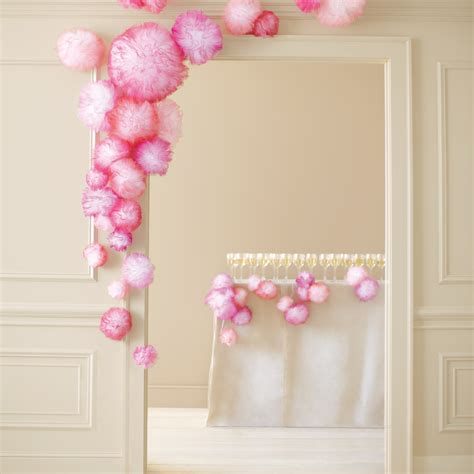 pouf hairstyle accessories spray painted tulle pouf martha stewart weddings